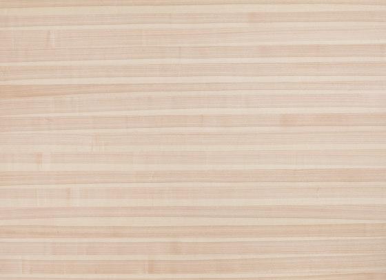 Rustica®Basis   Core Ash de europlac   Planchas de madera