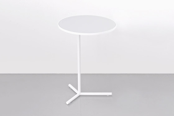 Downtown Table by Phase Design | Side tables