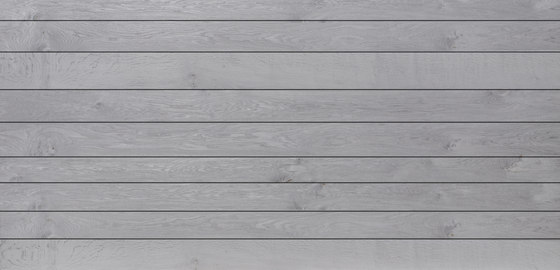 Rustica®Scratch | Beam Oak Color silver by europlac | Wood panels