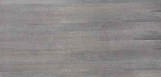 Rustica®Basis | Beam oak stonegray by europlac | Wood panels
