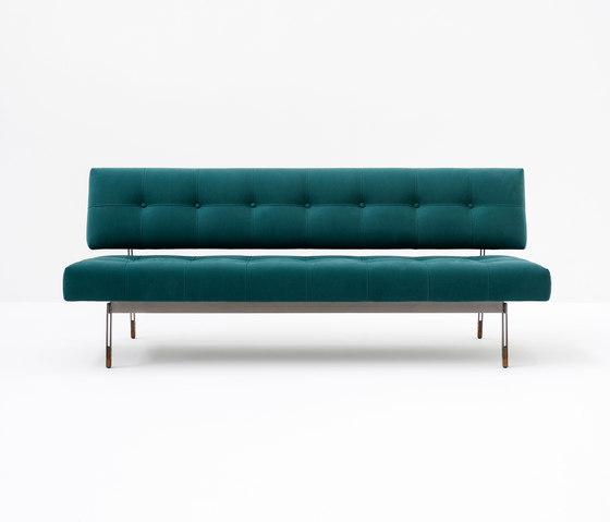 Oliver by Tacchini Italia | Lounge sofas