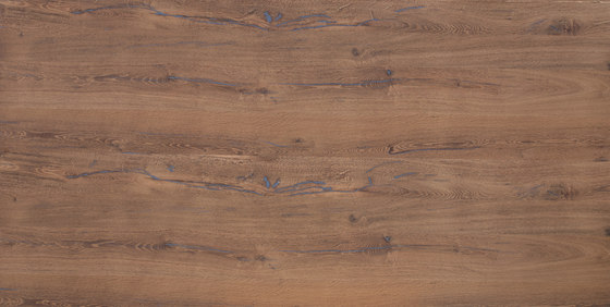 Rustica®Scratch | Historical Oak bronze by europlac | Wood panels