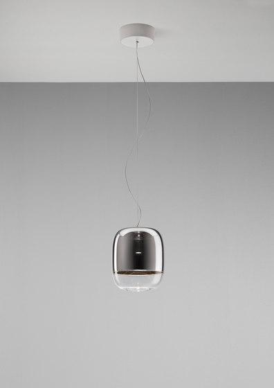 Gong S1 by Prandina | General lighting