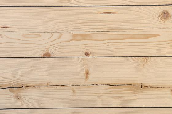 Rustica®Scratch   Fichte historisches Altholz von europlac   Holz Platten