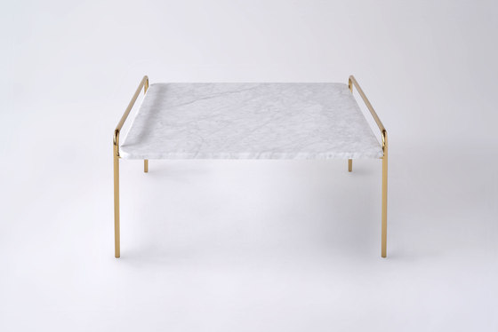 Trolley Table by Phase Design | Lounge tables