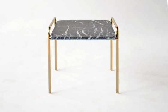 Trolley Table di Phase Design | Tavolini di servizio