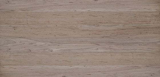 Rustica®Chopped | Beam Oak natural by europlac | Wood panels