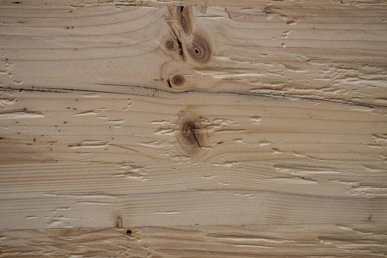 Rustica®Chopped | Epicea Bois Historique de europlac | Panneaux