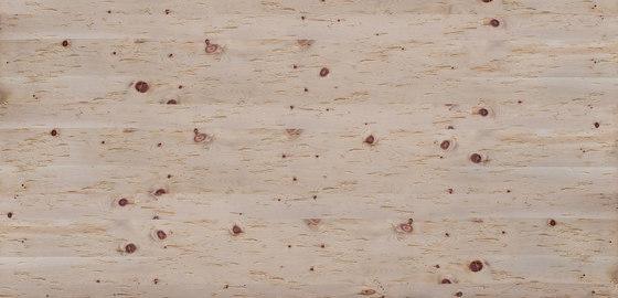Rustica®Chopped | Swiss Stone Pine de europlac | Planchas de madera