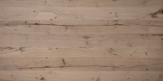 Rustica®Solid | Oak crack by europlac | Wood panels