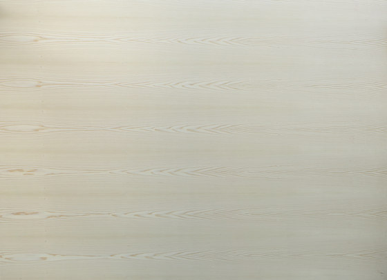 B-Plex®Light | Spruce de europlac | Planchas de madera