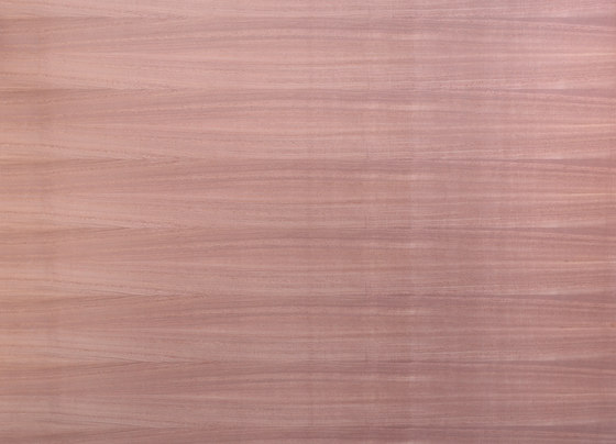 B-Plex®Light | Mahagoni by europlac | Wood panels