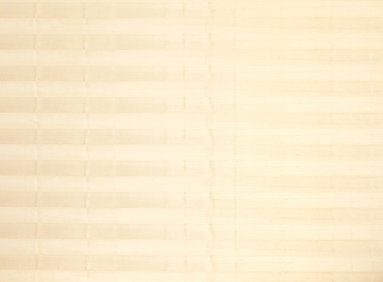 Spa-Plex® | Birch sliced de europlac | Planchas de madera