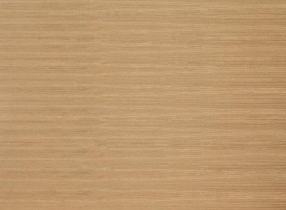 Spa-Plex® | Oak european by europlac | Wood panels