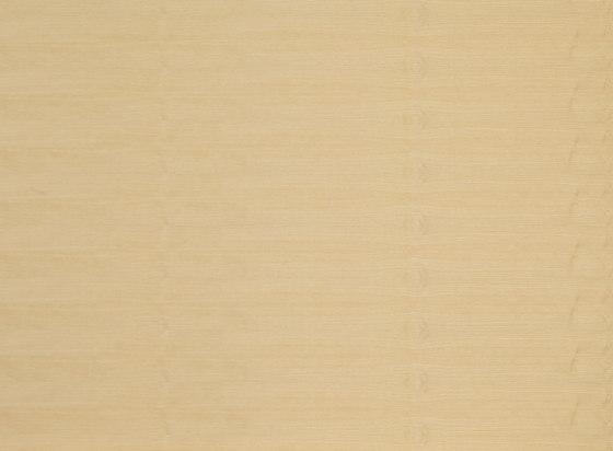 Spa-Plex®   Ash de europlac   Planchas de madera