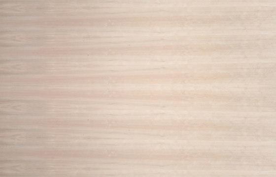 Spa-Plex® | Hemlock de europlac | Planchas de madera