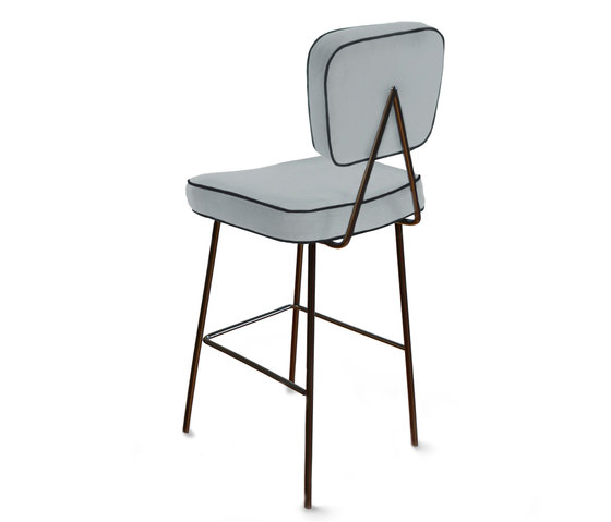 State Barchair von Mambo Unlimited Ideas | Bar stools