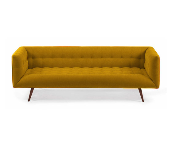 Dust Couch di Mambo Unlimited Ideas | Divani lounge