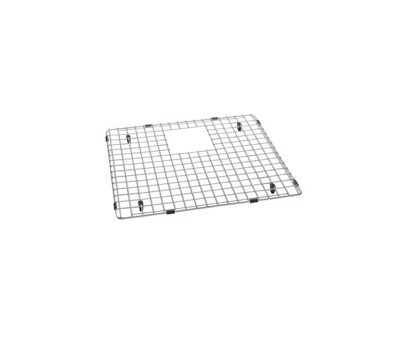 Accessory Sinks Grid Drainers Bottom | Shelf Grids by Franke Home Solutions | Kitchen organization