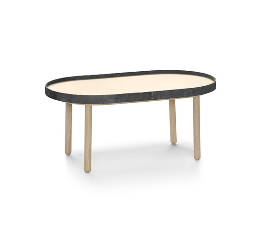 Egon coffee tables by Alki | Coffee tables
