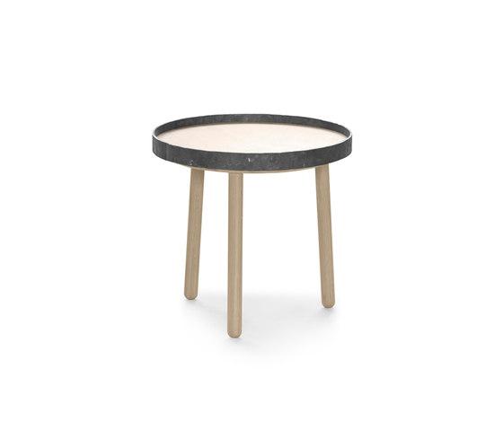 Egon coffee tables di Alki | Tavolini bassi