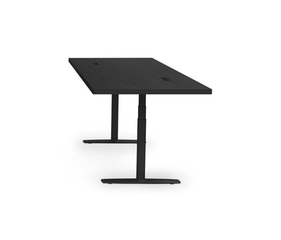 Acca by lapalma | Multipurpose tables