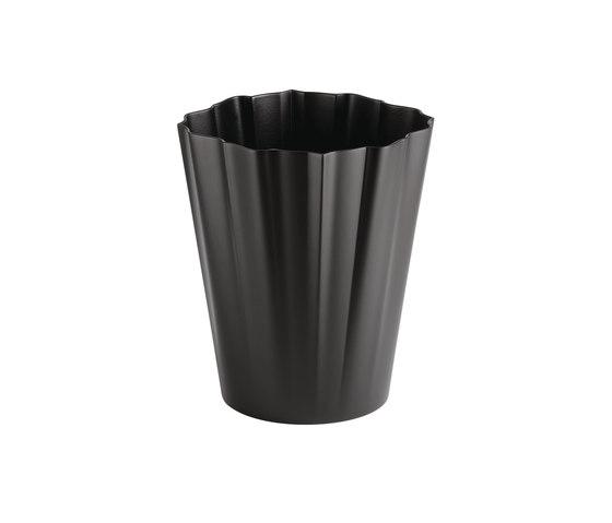 Wastebasket di Brizo | Pattumiere
