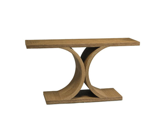 Ipanema Console by Oggetti | Console tables