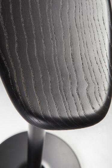 Ryo by lapalma | Bar stools