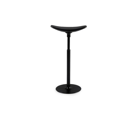 Ryo by lapalma | Lean stools