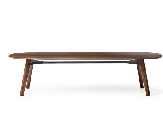 Beleos Table by Bross | Dining tables