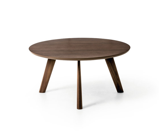 Beleos Coffee Table de Bross | Tables basses