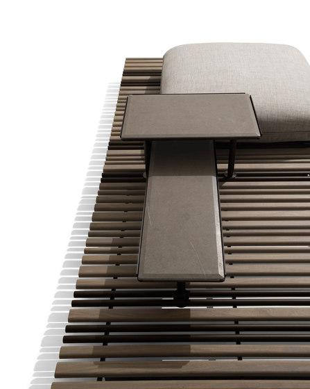 Apsara Sofa by Giorgetti | Sofas