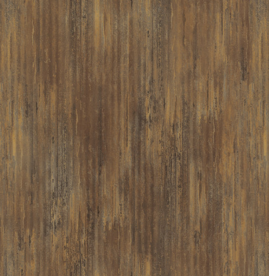 Cruso by Pfleiderer   Wood panels