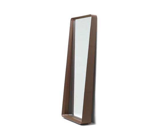 Frame Specchiera di Giorgetti | Specchi