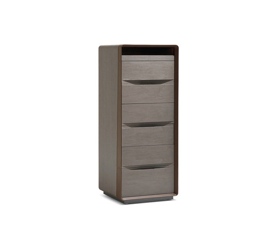 Frame Chest of drawers by Giorgetti | Sideboards