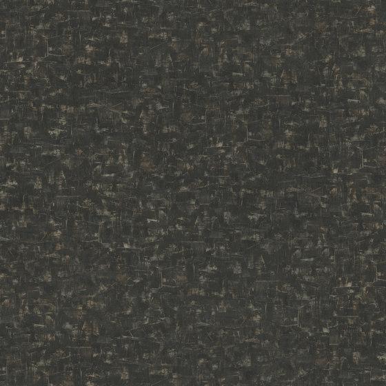 Stucco Black by Pfleiderer | Wood panels