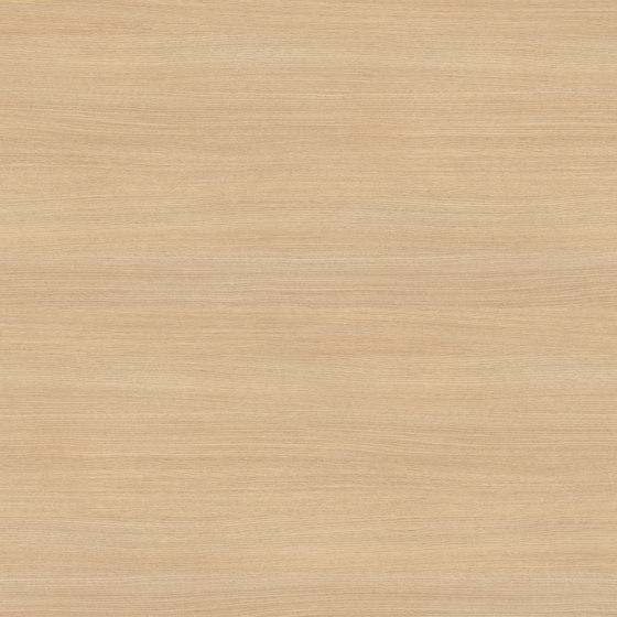 Cross Cut Oak de Pfleiderer | Planchas de madera