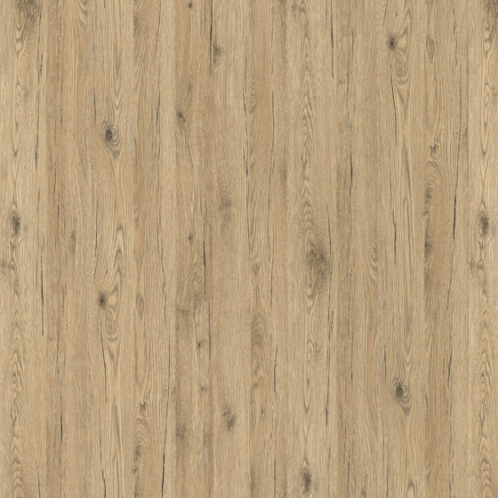 Bordeaux Oak Light de Pfleiderer | Planchas de madera