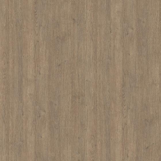 Lambrate de Pfleiderer | Planchas de madera