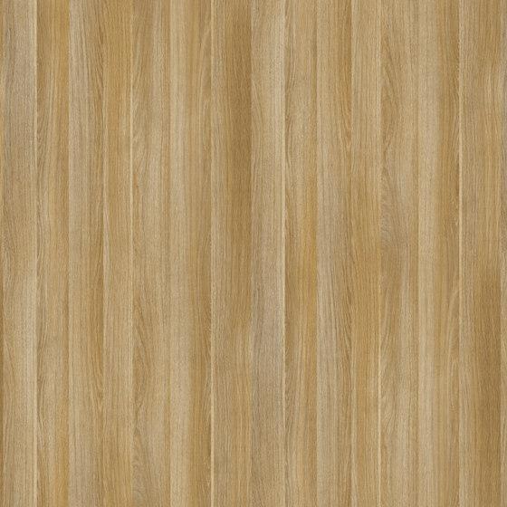 American Oak de Pfleiderer | Planchas de madera