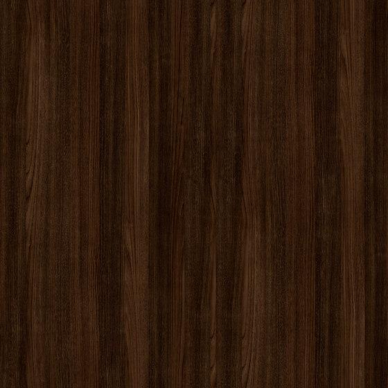 Chestnut Wenge by Pfleiderer | Wood panels