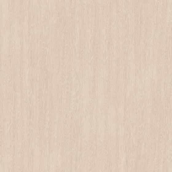 Sherwood Light by Pfleiderer | Wood panels