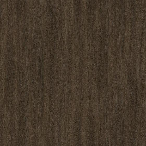 Sherwood Mocha de Pfleiderer | Planchas de madera