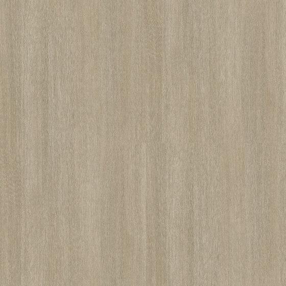Nabucco de Pfleiderer | Planchas de madera