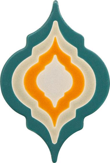 Genie | Erin by Tango Tile | Ceramic tiles