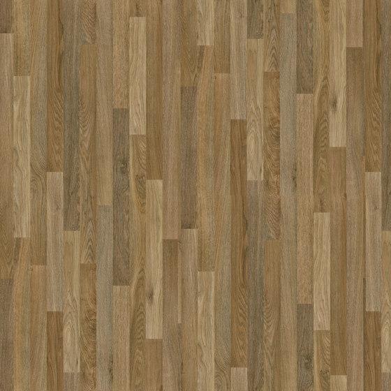 Torino- Oak Nature by Pfleiderer   Wood panels
