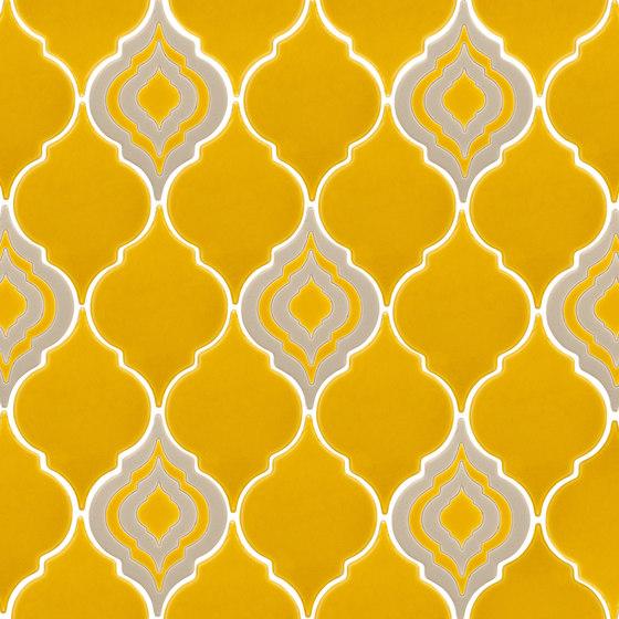 Genie | Crista de Tango Tile | Carrelage céramique