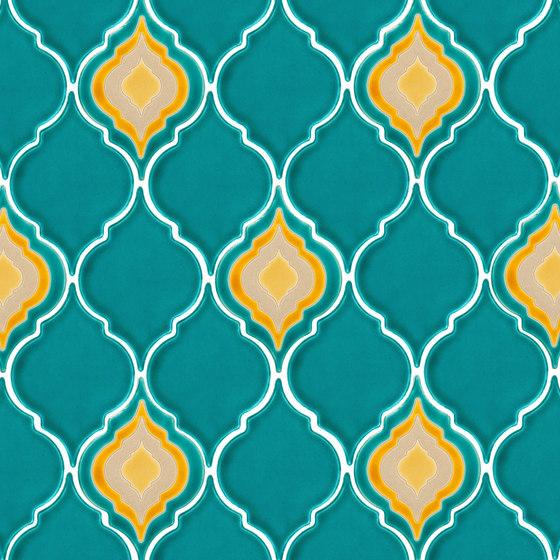 Genie | Harriet de Tango Tile | Carrelage céramique