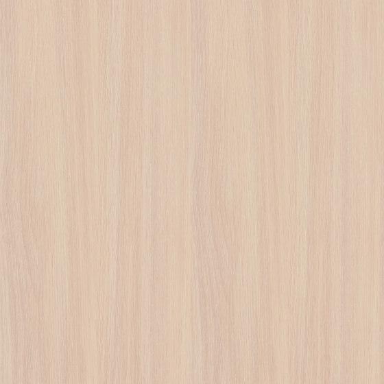 Milk Oak by Pfleiderer   Wood panels